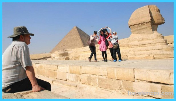 Travel to Egypt_2.jpg
