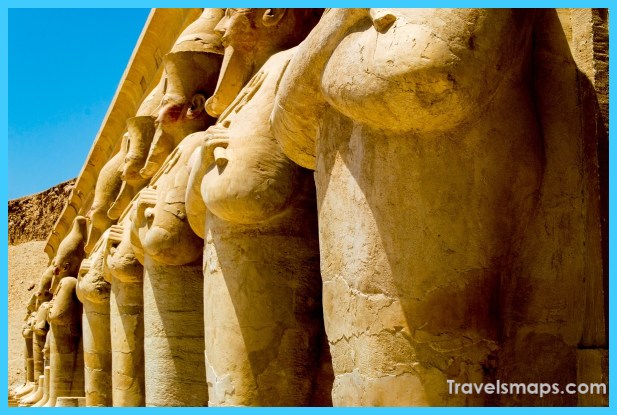 Travel to Egypt_27.jpg