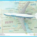 Travel to Egypt_30.jpg