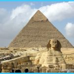 Travel to Egypt_4.jpg