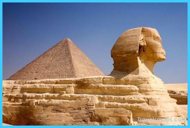 Travel to Egypt_5.jpg
