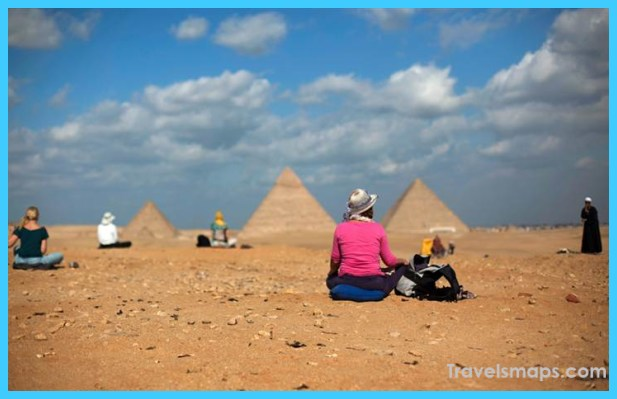Travel to Egypt_6.jpg