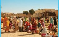 Travel to Eritrea_3.jpg