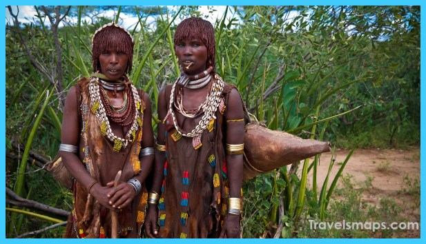 Travel to Ethiopia_10.jpg