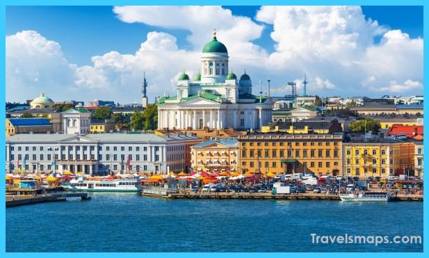 Travel to Finland_11.jpg