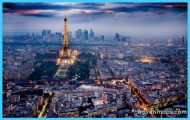 Travel to France_0.jpg