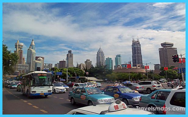 Travel to Fuzhou_32.jpg