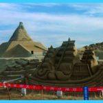 Travel to Fuzhou_34.jpg