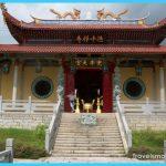 Travel to Fuzhou_7.jpg