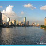 Travel to Fuzhou_8.jpg