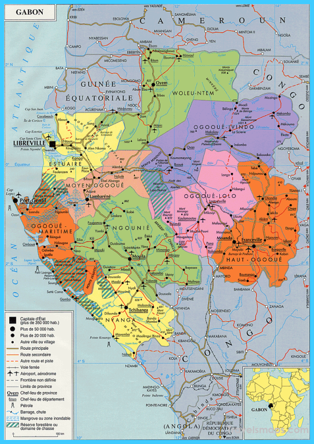 Travel to Gabon_5.jpg