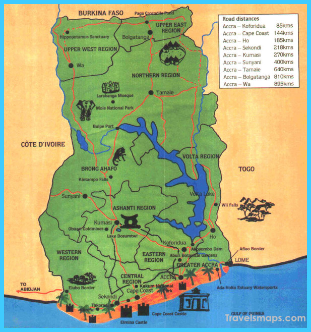Travel to Ghana_0.jpg