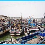 Travel to Ghana_2.jpg