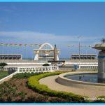 Travel to Ghana_4.jpg