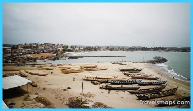 Travel to Ghana_6.jpg