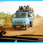 Travel to Ghana_8.jpg