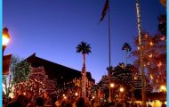 Travel to Glendale Arizona_0.jpg