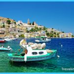 Travel to Greece_1.jpg