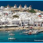 Travel to Greece_2.jpg