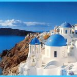 Travel to Greece_4.jpg