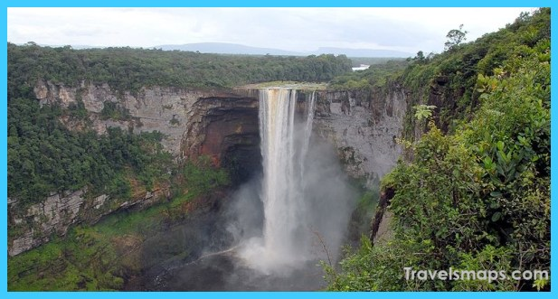 Travel to Guyana_2.jpg