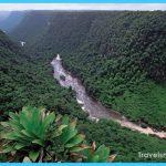 Travel to Guyana_5.jpg