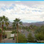 Travel to Henderson Nevada_14.jpg