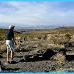 Travel to Henderson Nevada_15.jpg