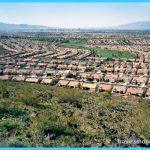 Travel to Henderson Nevada_17.jpg