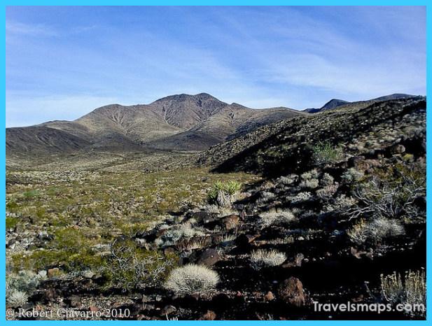 Travel to Henderson Nevada_20.jpg