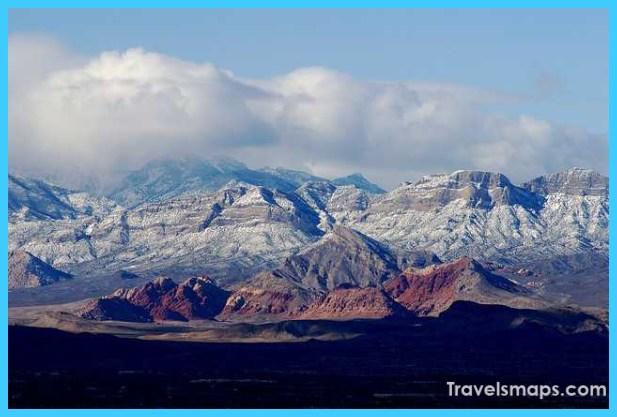 Travel to Henderson Nevada_23.jpg