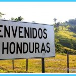 Travel to Honduras_15.jpg