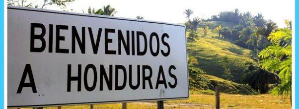 Travel to Honduras_15.jpg