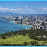 Travel to Honolulu Hawaii_4.jpg