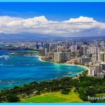 Travel to Honolulu Hawaii_7.jpg