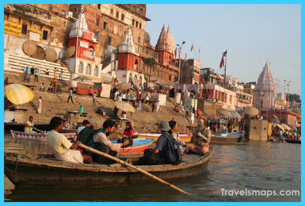 Travel to India_3.jpg