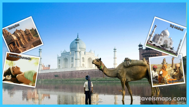 Travel to India_5.jpg