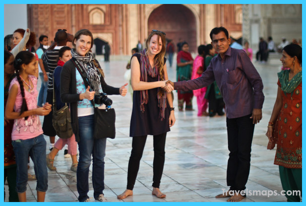 Travel to India_9.jpg