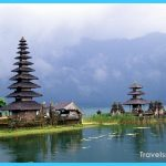Travel to Indonesia_0.jpg