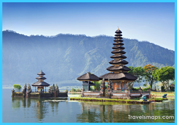 Travel to Indonesia_4.jpg