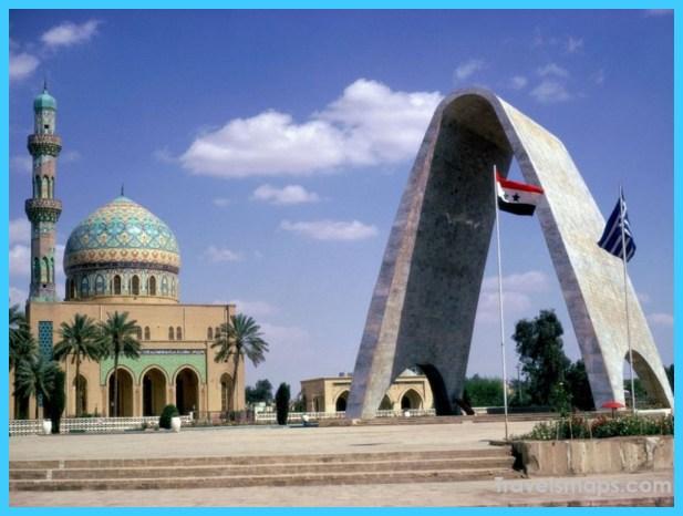 Travel to Iraq_0.jpg