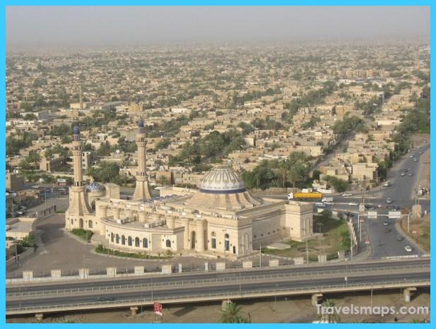 Travel to Iraq_1.jpg