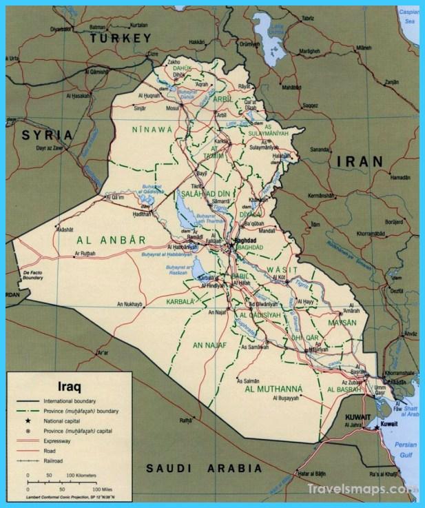 Travel to Iraq_2.jpg