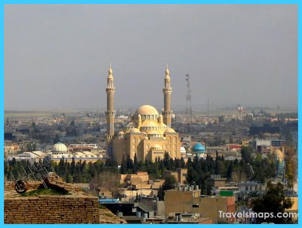 Travel to Iraq_8.jpg