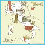 Travel to Italy_5.jpg