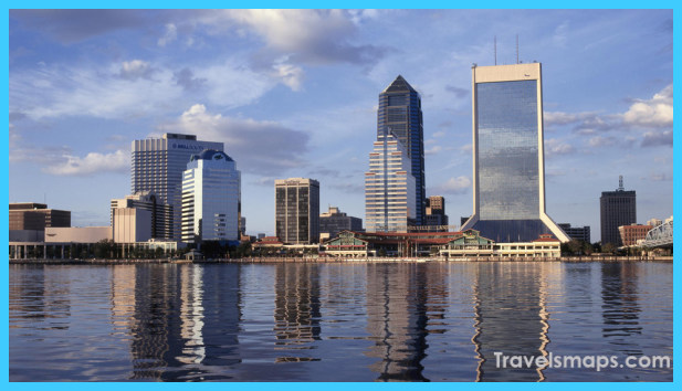 Travel to Jacksonville Florida_1.jpg