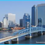 Travel to Jacksonville Florida_10.jpg