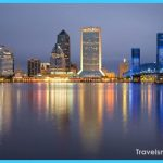 Travel to Jacksonville Florida_11.jpg