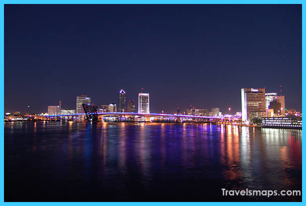 Travel to Jacksonville Florida_13.jpg