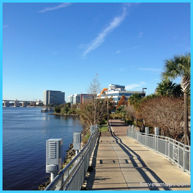 Travel to Jacksonville Florida_3.jpg